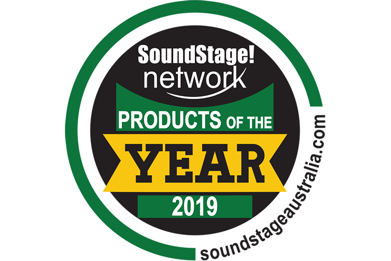 SoundStage! Australia Products of the Year